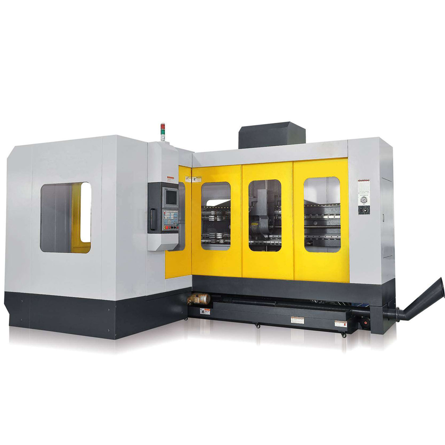 cnc-deep-hole-drilling-machine-2